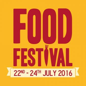 gloucester-quays-food-festival