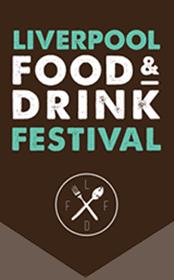 liverpool-fd-festival