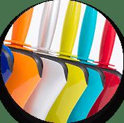 brush-colors