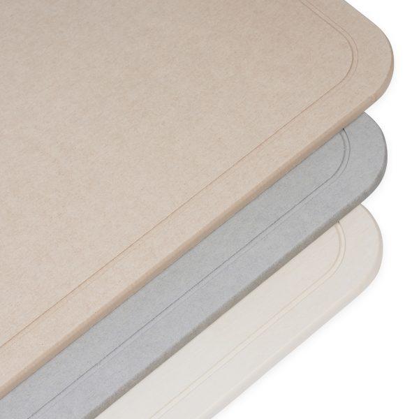 smart bath mats