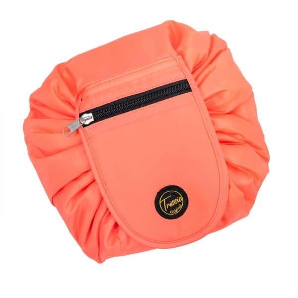 Trixxie Bag