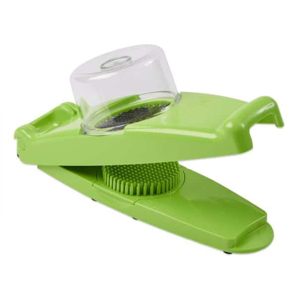 Nova Vegetable Slicer Set
