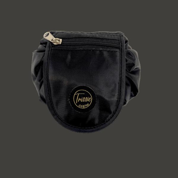 Mini Trixxie Bag