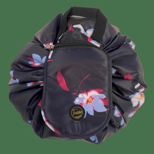 Maxxie Trixxie Bag